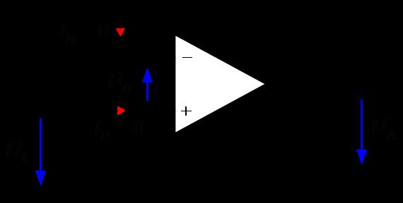 Spannungsformel