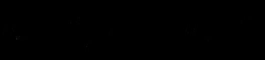 hertz mittelwerte sinusfoermiger schwingungen