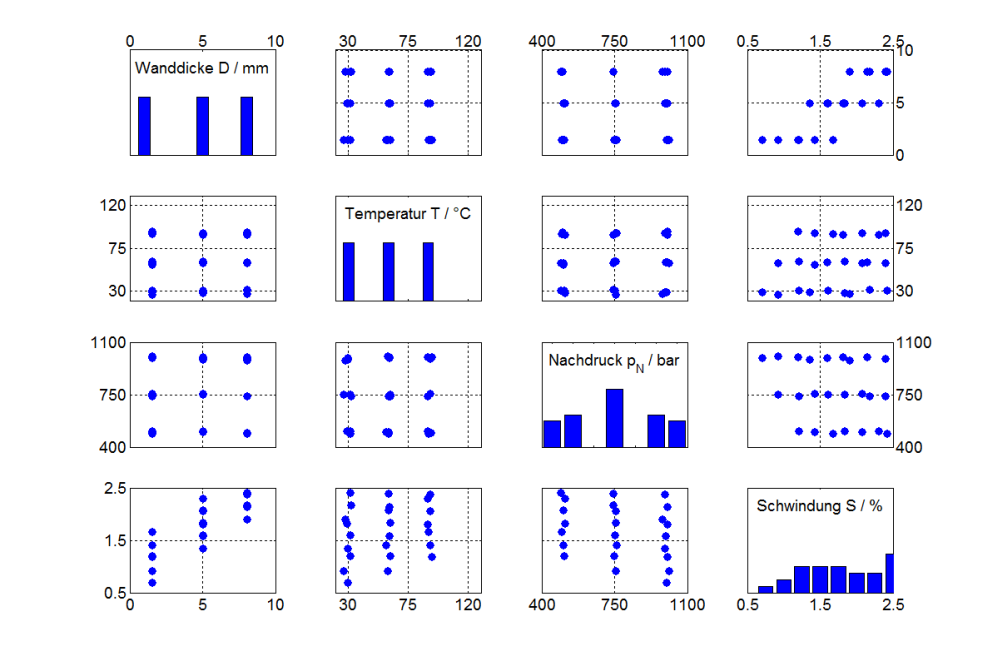 download Patterns in Excitable Media:
