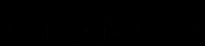 Systemtheorie Online Zustandsgleichung In Regelungsnormalform
