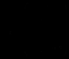 Zusammenfassung Zu Darstellungsformen Im Zustandsraum in addition Exkurs In Die Darstellungsformen Von Uebertragungsfunktionen in addition Otturatori Miniraster together with 342 in addition Imbastitori Autobloccanti Con Lunghezza Regolabile. on file z tabelle