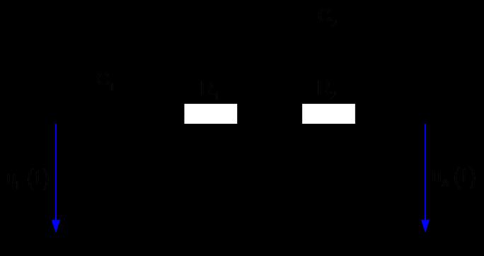 systemtheorie online frequenzgang eines filters. Black Bedroom Furniture Sets. Home Design Ideas